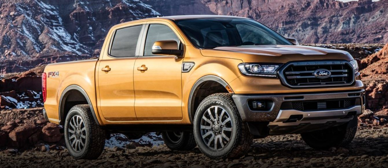 2018 Ford Ranger.jpg