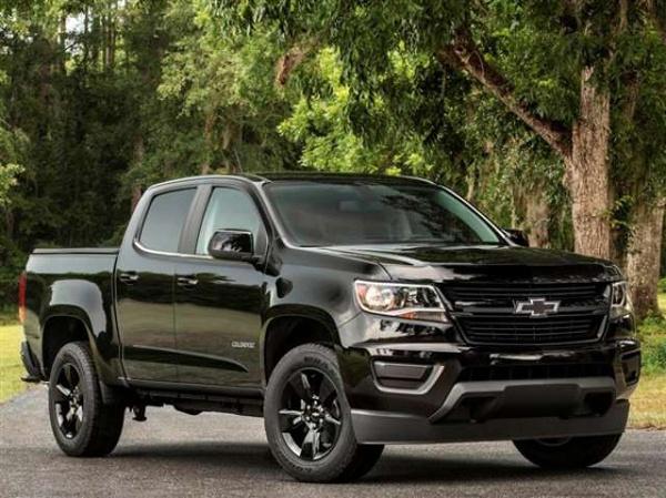 2018-Chevrolet-Colorado.jpg