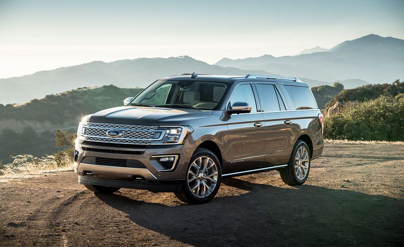 2018-Ford-Expedition.jpg