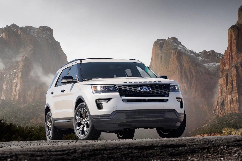 2018-Ford-Explorer.jpg