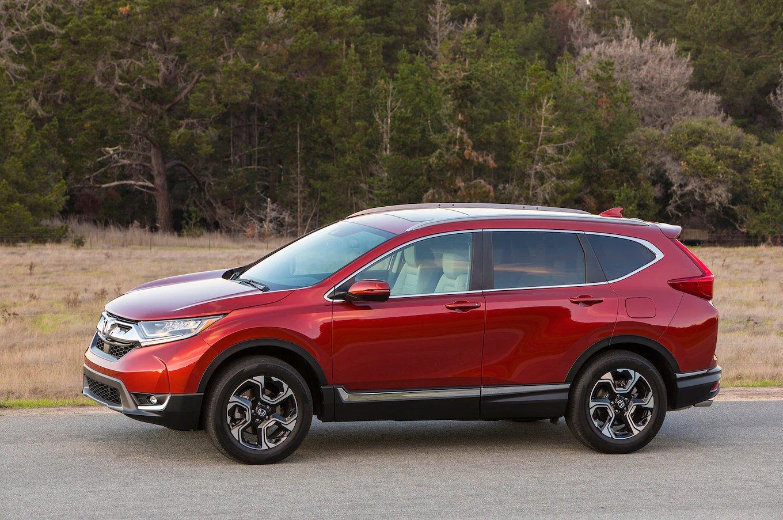 2018-Honda-CR-V.jpg
