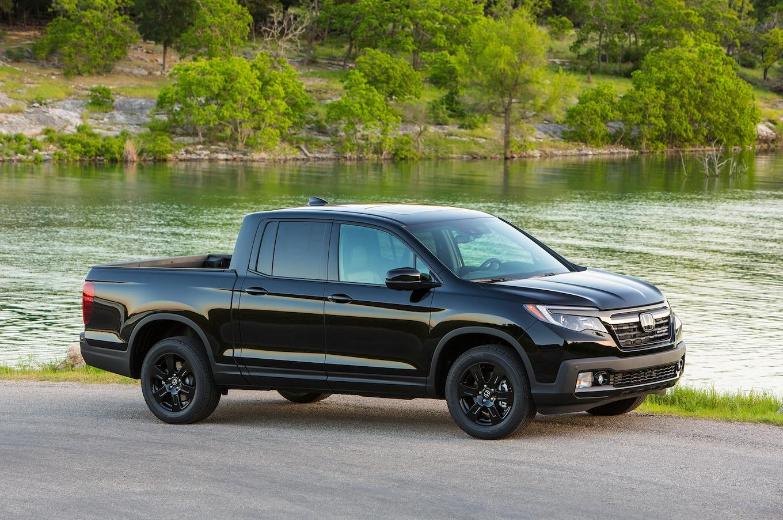 2018-Honda-Ridgeline-Black-Edition.jpg