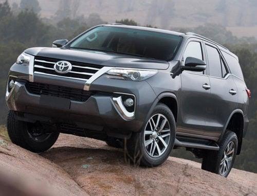 2018-Toyota-4Runner.jpg