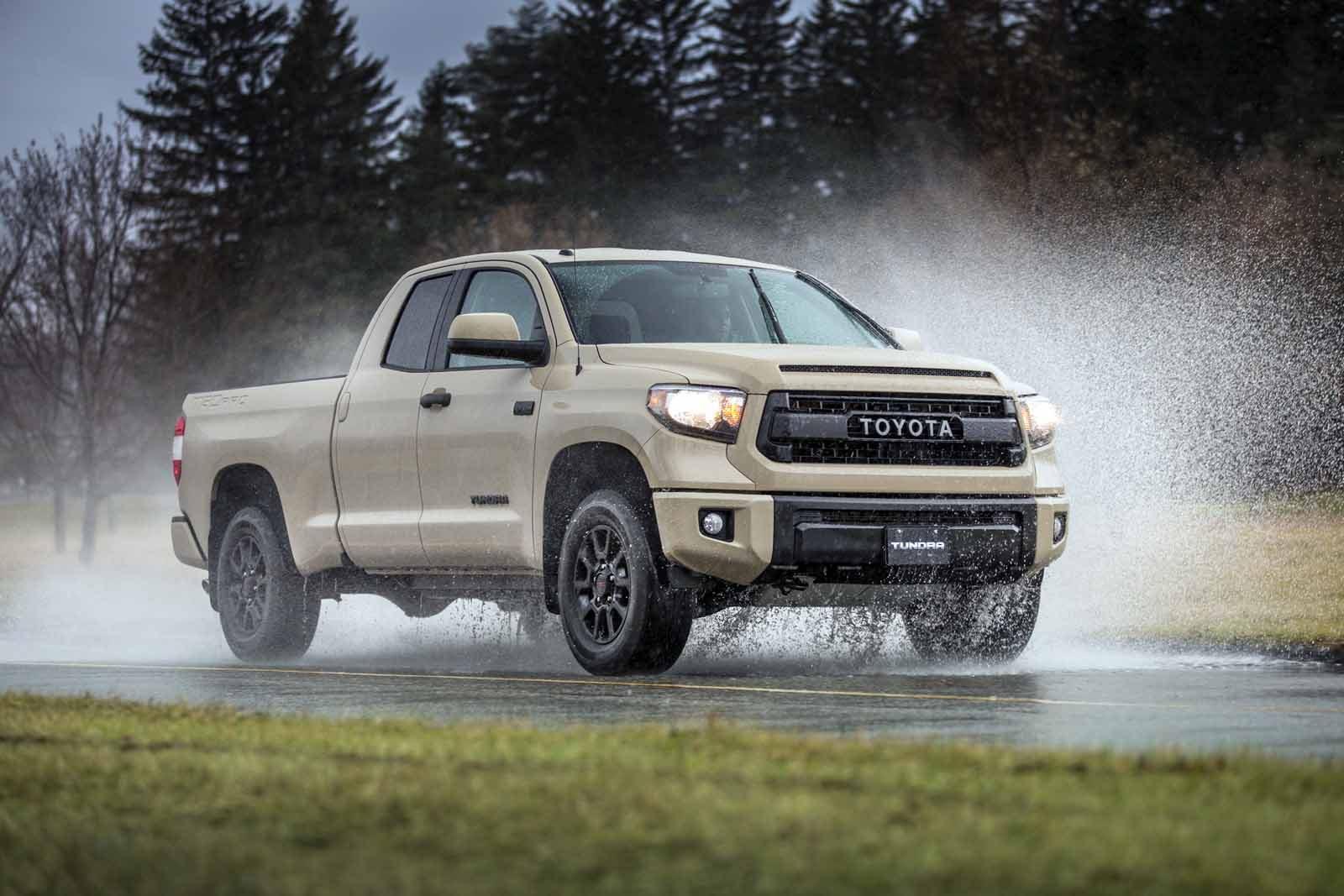 2018-tundra-truck.jpg