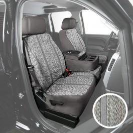 Honda Ridgeline Saddle Blanket Seat Covers