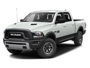 Ram Truck Seat Covers
